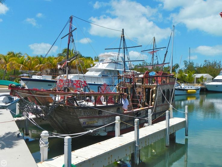 2009 Carolina Skiff 27' Boat For Sale in Islamorada, FL