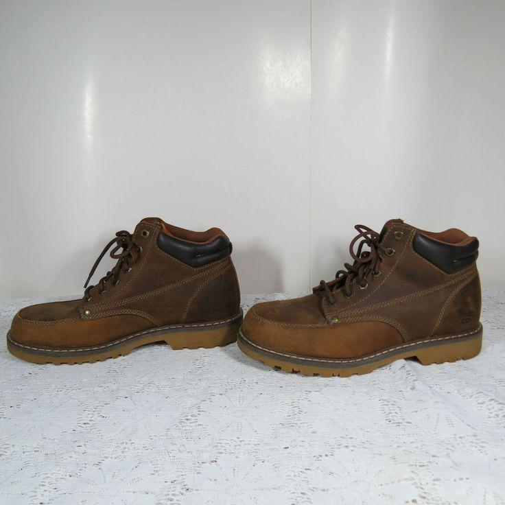 1000  ideas about Mens Ankle Boots on Pinterest   Men&39s shoes
