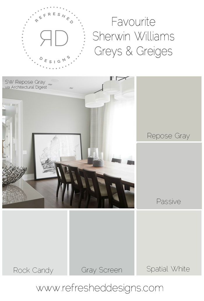 Find It The Perfect Grey Paint That Will Outlast The Trend Paint Colors For Living Room Perfect Grey Paint Paint Colors For Home #trends #in #paint #colors #for #living #room