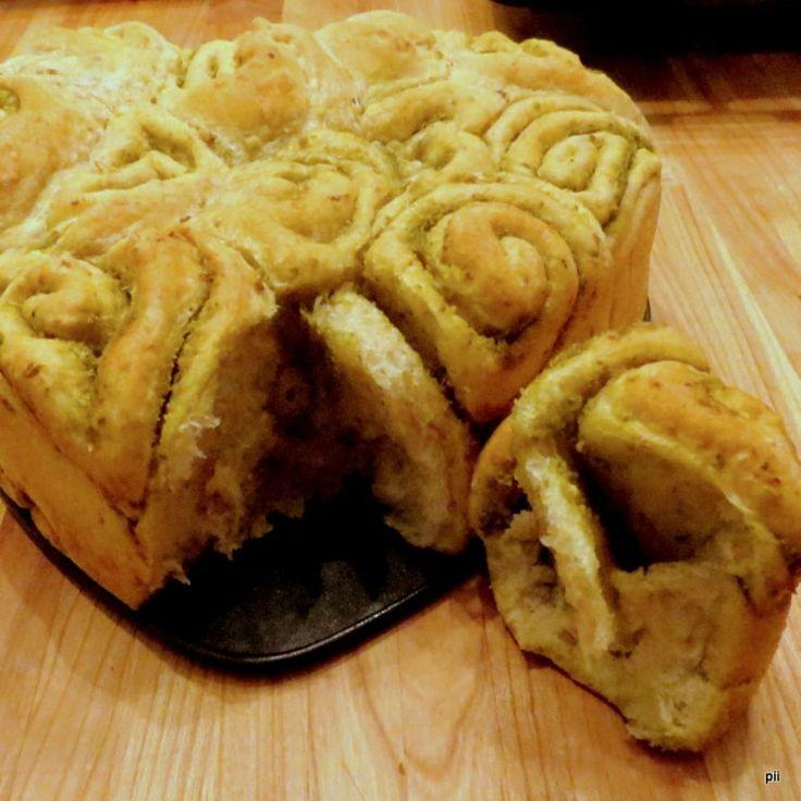 Keittiömestaripäivä | Kodin Kuvalehti