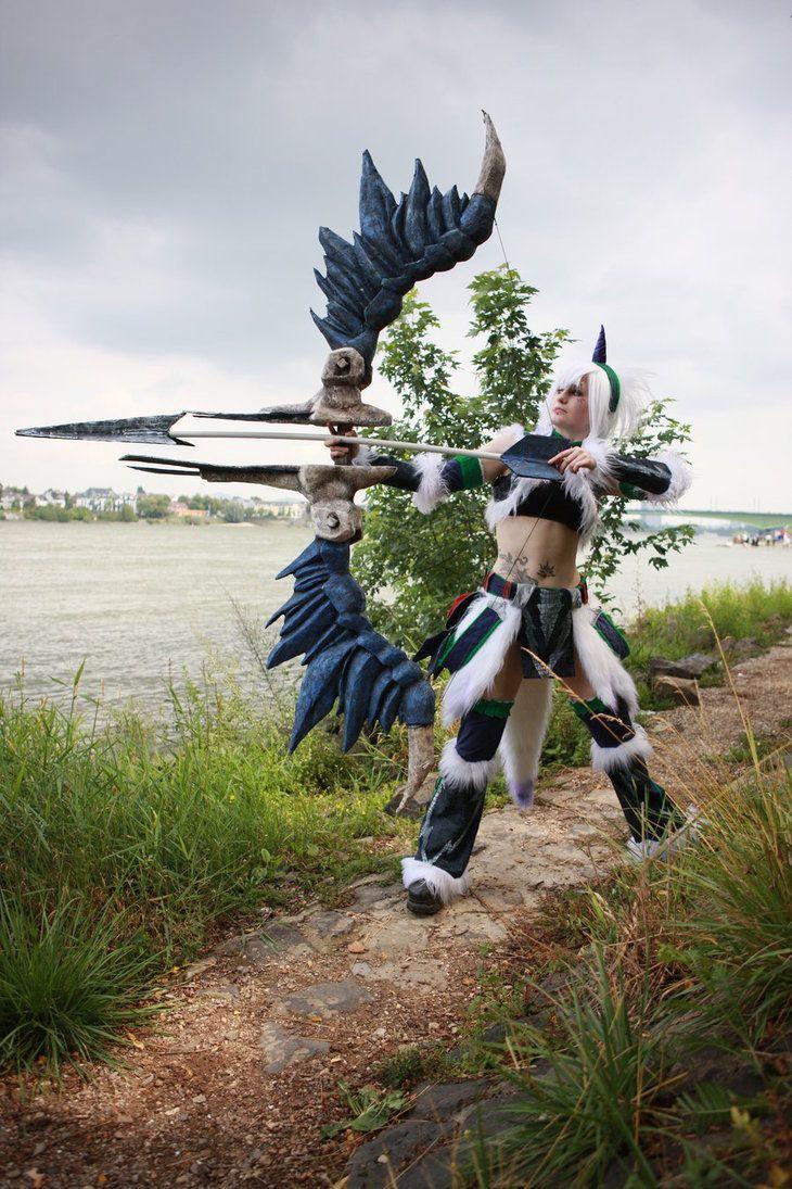 Black Kirin Armor