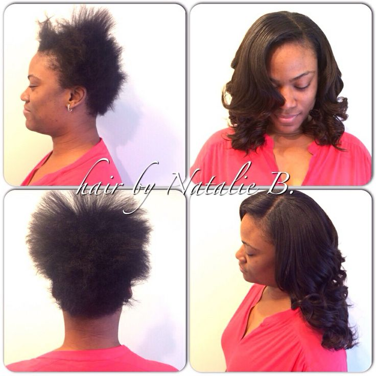 Sew In Weave With Natural Hair Out Prices Of Remy Hair