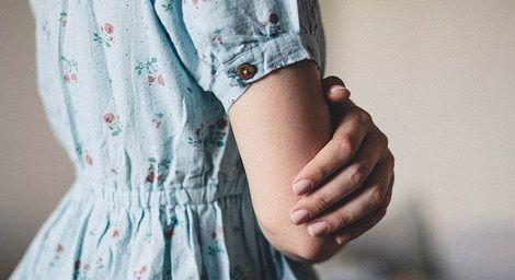 Entrevista a Dª Natalia Romera Agulló, Psicóloga en Instituto Bernabeu, quien nos habla sobre la donantes de óvulos. www.institutobernabeu.com - ¿Qué es la