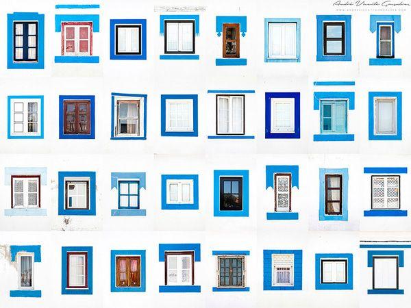 Gallery quy tụ hàng ngàn kiến trúc cánh cửa độc nhất vô nhị trên khắp thế gian - Ảnh 18.