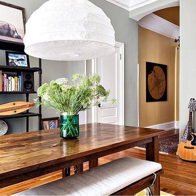 52 best Wohnzimmer images on Pinterest Live, Abs and Living room - raffrollo f r wohnzimmer