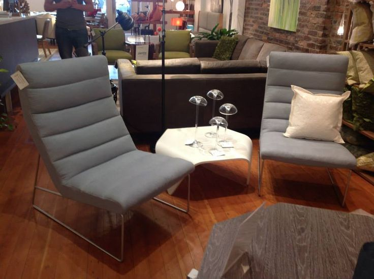 zientte muebles contemporaneos poltronas sillas puffs living chairs pinterest - Muebles Contemporaneos