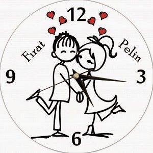 kız arkadaşa alınabilecek romantik bir hediye :)
