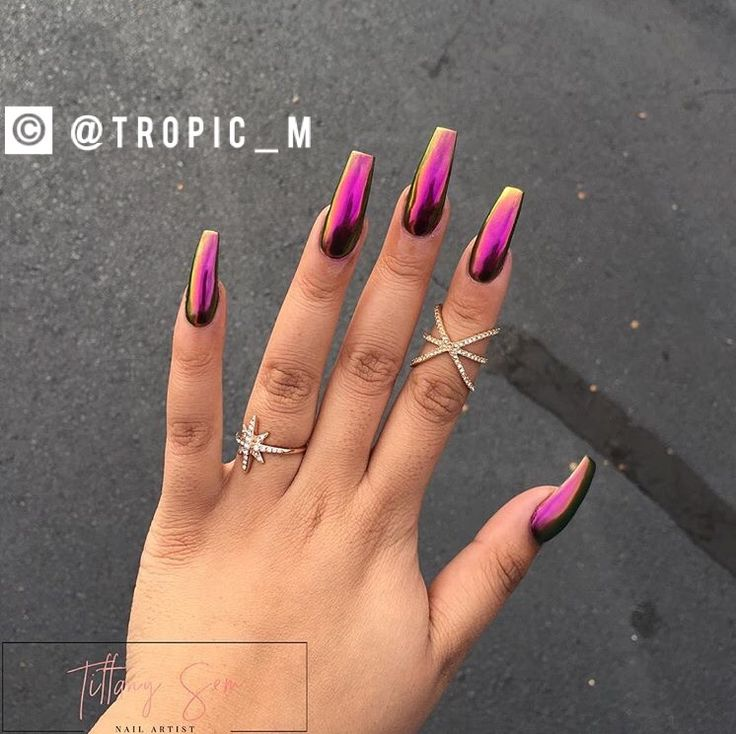 Follow: @Tropic_M for more✨❣️