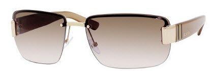 Gucci GG2851/S Sunglasses