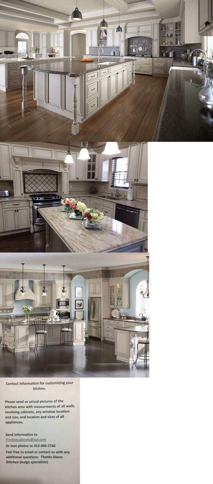 10x10 kitchen cabinets - Cabinets 85879 Antique Pearl White All Wood Top Quality Rta Kitchen Cabinets 10x10 Layout