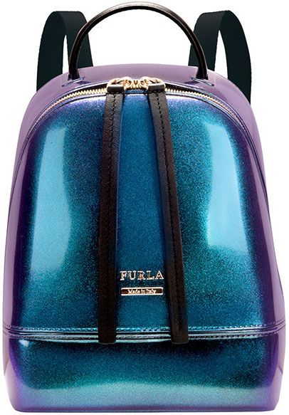 Furla-Resort-2016-Bag-Collection-2