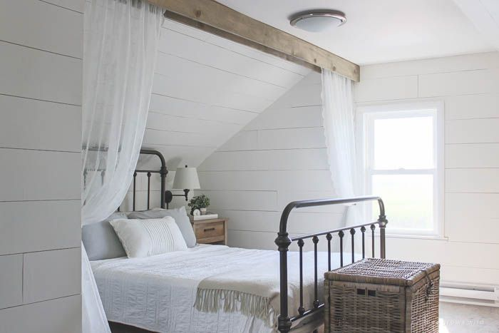 Zo tover je je slaapkamer om tot de fijnste plek in huis - Alles om van je huis je Thuis te maken | HomeDeco.nl