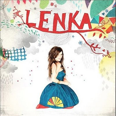 This song always makes me smile! Lenka-The Show #TuesdayTuneAlbum Covers, Favorite Artists, Favorite Music, New Music, Amazing Music, Reviews Covers, Artists World Widding, Blog Inspiration, Music News