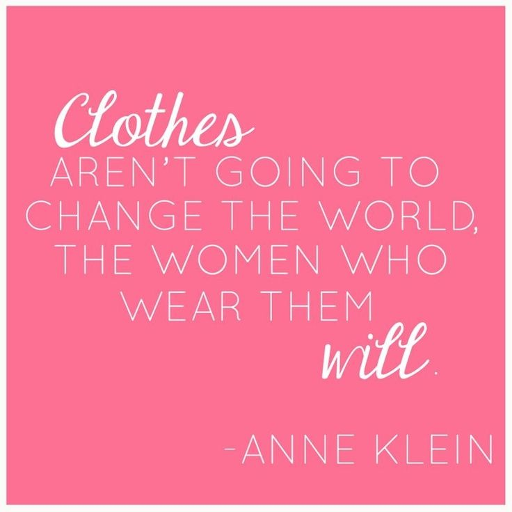 Women Thoughts Quotes: 44 Best Strong Women Images On Pinterest