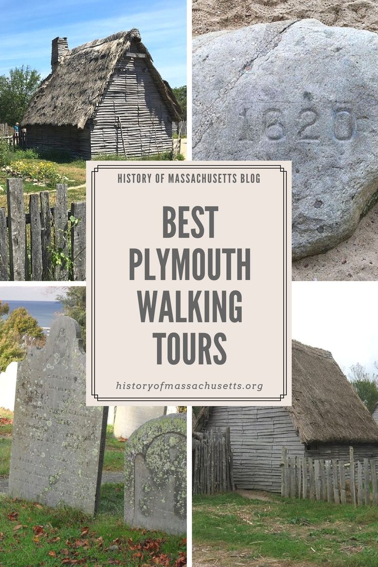 best plymouth walking tours travels travel walking tour rh pinterest com