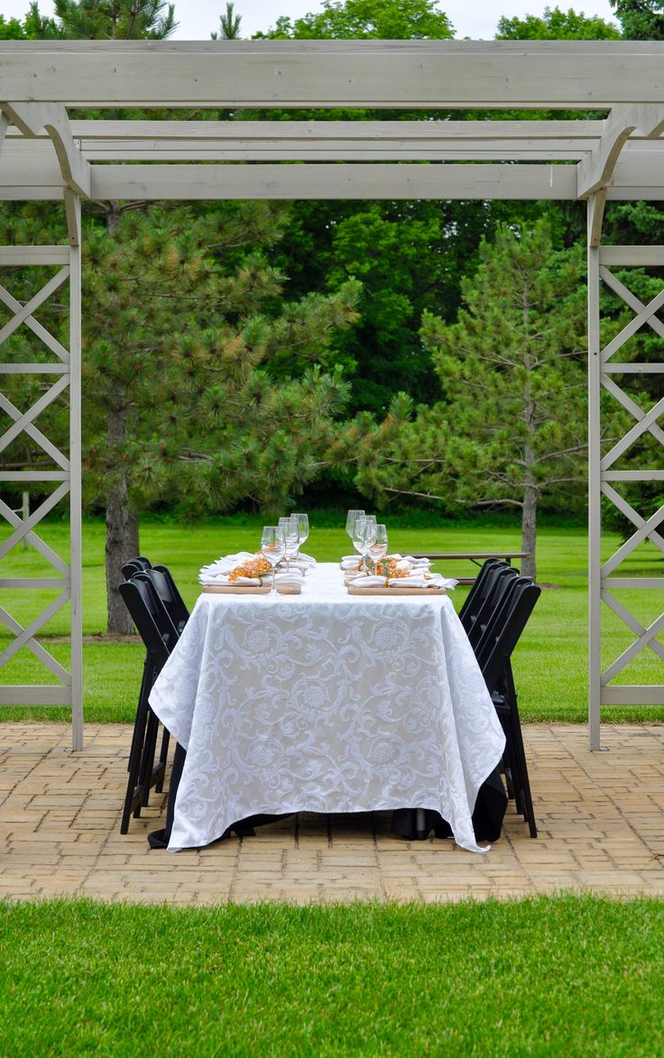 Sovereign Estate Winery & 42 best Sovereign Estate Winery images on Pinterest | Event venues ...