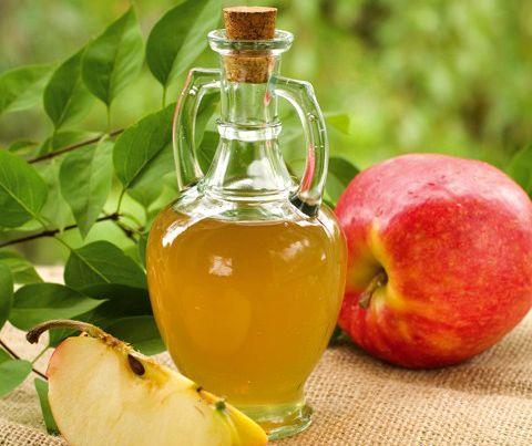 Découvrez 20 astuces pour tirer le meilleur profit du vinaigre de cidre pour la maison, la beauté et la santé