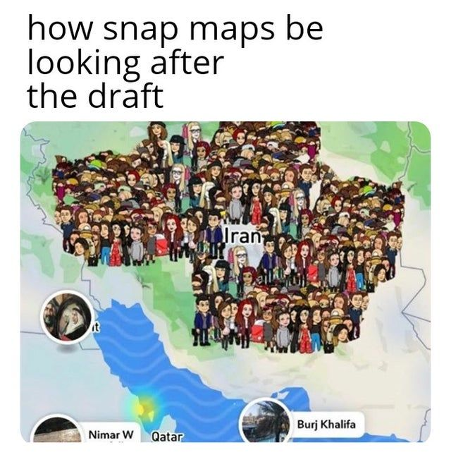 Wwiii Memes Are Blowing Up And Gen Z Is Having A Field Day With Them 36 Images In 2020 Silly Memes Funny Memes About Work Funny Memes