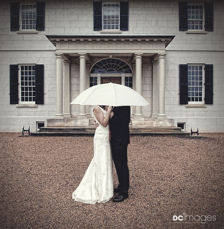 Secret kisses and cuddles in the rain at 'Old Government House' and 'Lachlans' in Parramatta, Sydney #lachlans #lachlansweddings #lachlanssydney #ogv #oldgovernmenthouse #oldgovernmenthousesydney #oldgovernmenthousewedding #oldgovernmenthouseweddings #awesome #loveit #bride #groom #brideandgroom #happydays #handsupifyoureadhashtags #love #instagood #sydneyweddings #sydneyweddingphotography #photooftheday #weddings #pin #sydney #like #comment #follow #dcimages #dcimagessydney