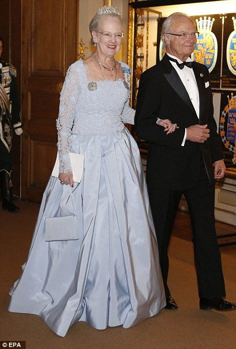 escort  sweden royal escort