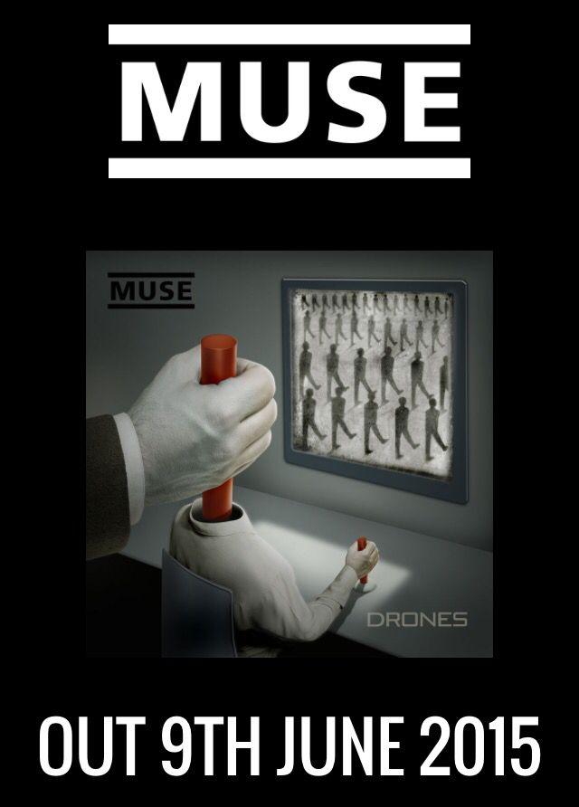 Ms de 25 ideas increbles sobre Muse dead inside lyrics en