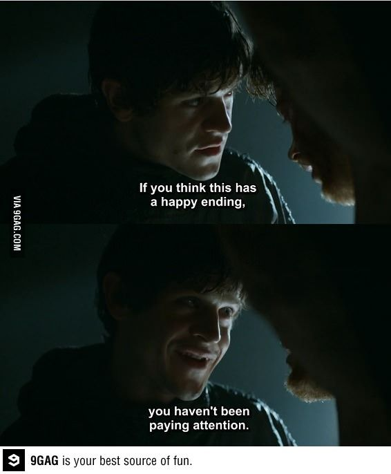 Game Of Thrones Friendship Quotes: 107 Best Game Of Thrones (Quotes) Images On Pinterest