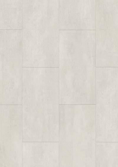 Vinyyli Pergo Premium 1300x320x4,5 mm Vaalea Concrete laatta 4V 2,08 m²/pak