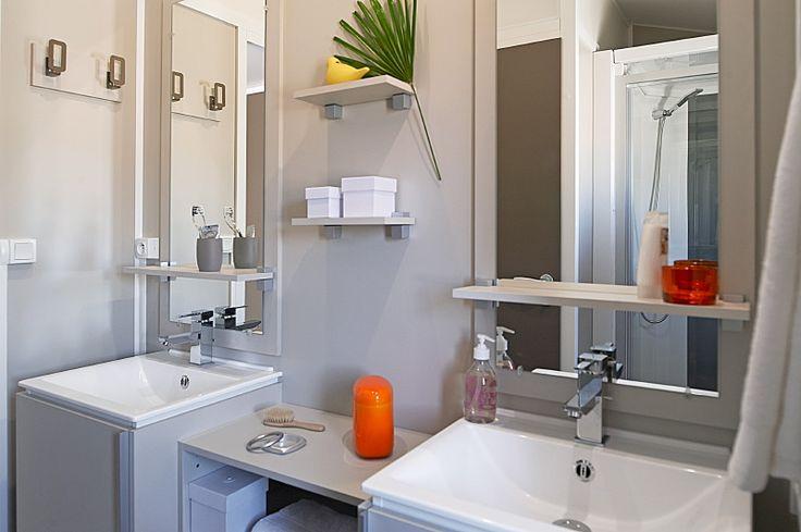 salle de bain Ankara 2015