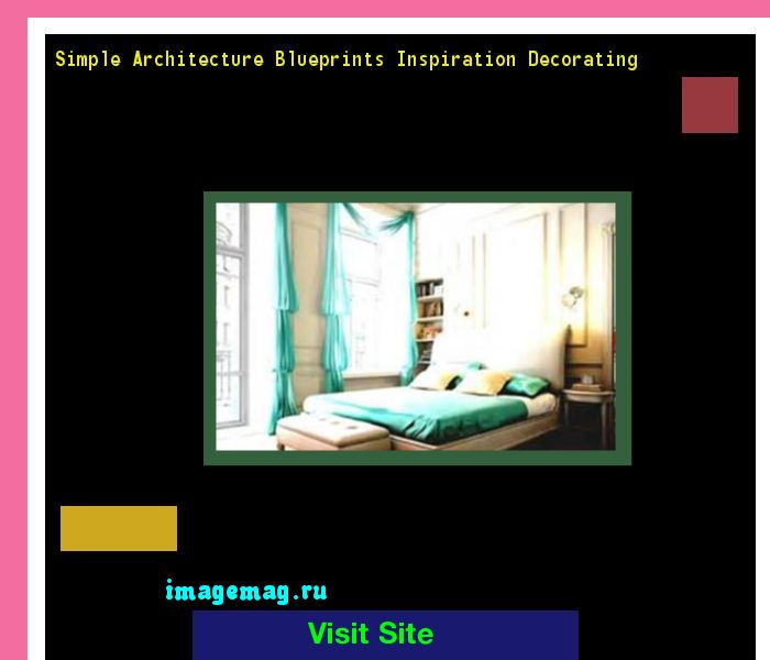 architecture blueprints skyscraper inspiration the best image search imagemagru pinterest architecture blueprints - Simple Architecture Blueprints