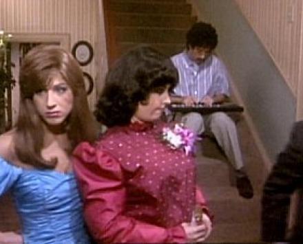 Friends TV Show Monica Quotes | Friends Season 2 Episode 14 - TV Fanatic