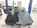 1967 Chevrolet Corvette 427/435hp - Current Inventory | Custom Classics
