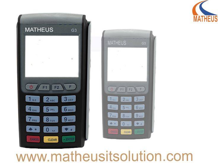 Gprs card swipe machine application android modem sms