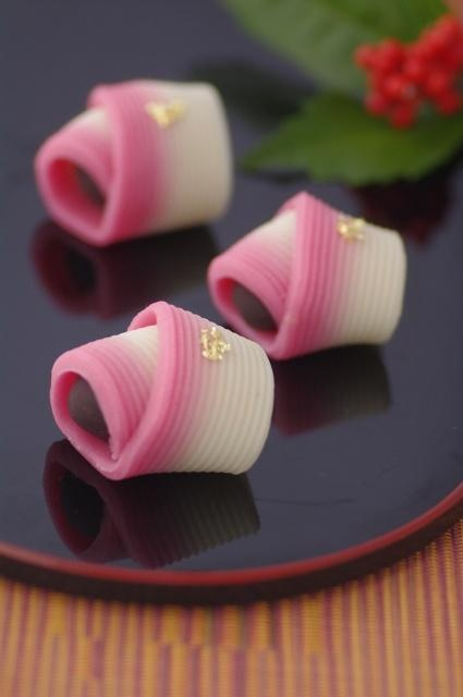 japanese swetts