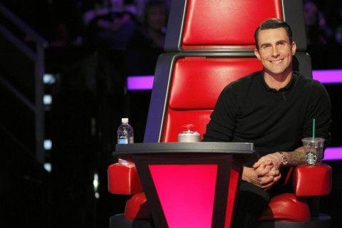 The Voice USA 2014 Spoilers: Meet Team Adam – Season 6 (PHOTOS) | Reality Rewind