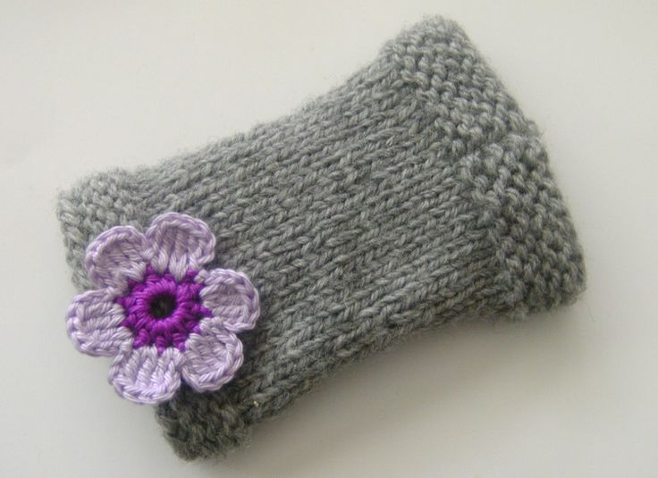 Handschuhe - BabyStulpen ( KinderStulpen) Boy+Girl ARMSTULPEN - ein Designerstück von almira bei DaWanda