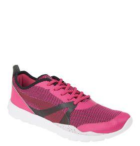 #PUMA #Sneaker #´´Duplex #Evo #Future #Minimal´´, #Gummisohle Die PUMA Sneaker ´´Duplex Evo Future Minimal´´ für Damen begeistern nicht nur durch ihre stylische sportive Optik, sondern auch mit ihrem bequemen leichten Material. Sneaker ´´Duplex Evo Future Minimal´´, Gummisohle