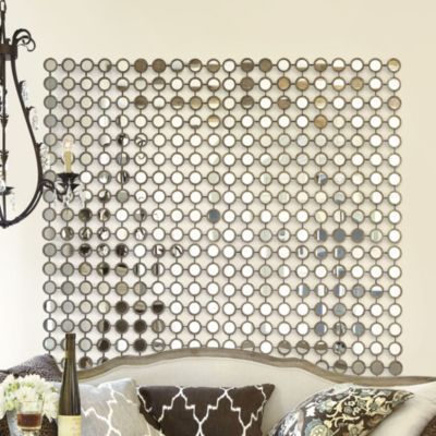 Sacha Mirror  | Rugs | Ballard Designs  Can't wait for this to come!