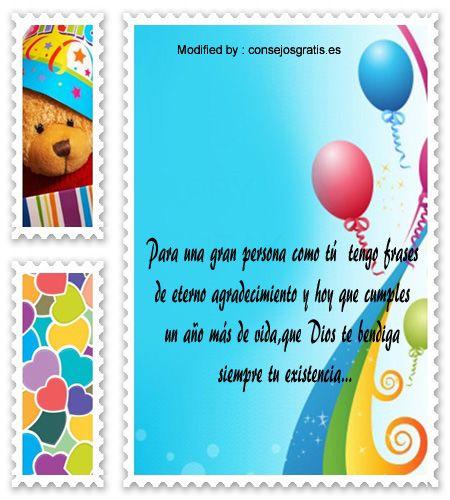 saludos feliz cumpleaños para compartir en facebook,poemas de feliz cumpleaños para enviar,saludos de feliz cumpleaños para enviar: http://www.consejosgratis.es/ejemplo-de-carta-para-un-amigo-en-su-cumpleanos/