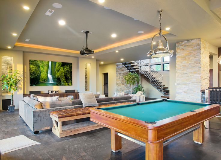 basement ideas for entertainment. Best 25  Basement tv rooms ideas on Pinterest Living room entertainment Built in wall unit and Finished basement designs