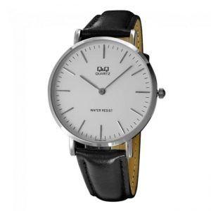 q&q ceasuri pentru bărbați
