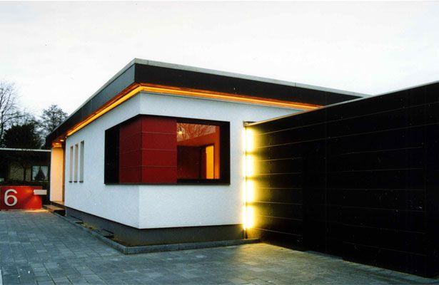 8 best modern wood front doors images on pinterest. Black Bedroom Furniture Sets. Home Design Ideas