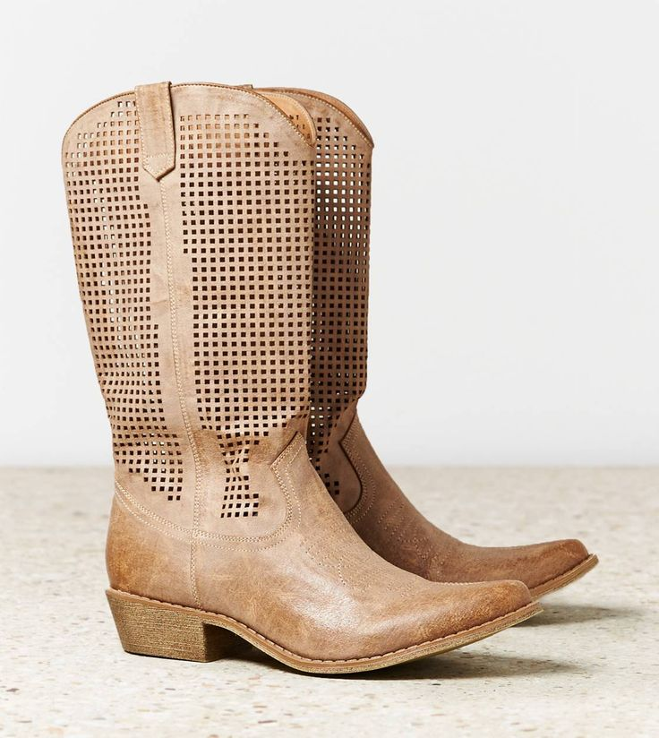 17 Best images about Every girl needs a pair of cowboy ...