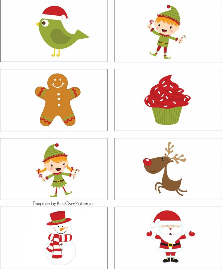 The 135 best FREE PRINTABLE CHRISTMAS CARDS  TAGS images on