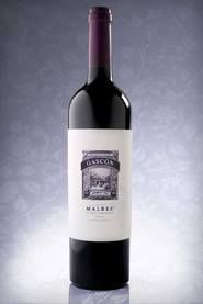 Come Celebrate Wine Wednesday  Get 50% off any bottle of wine w/ the purchase of an entree.  (dine in only)   Don Miguel Gascón Malbec is a full bodied wine w/ a deep violet color, showcasing flavors and aromas of blackberry, blueberry, plum, dark cherry, and a hint of mocha. The wine is elegant and rich in texture, with soft, round tannins and a long velvety finish. PAIRS WELL WITH: Our Black Angus Basin Burger, Pork Belly Taco or Pickens' Chicken Sandwich   #WineWednesday #Montrose…