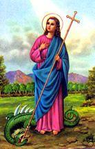 IMAGENES RELIGIOSAS: Santa Marta de Betania 29 de Julio
