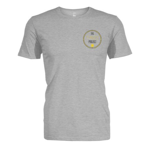 BREAKING NEWS!! Back by popular demand...THE TANZIE TEE!!! Now in short-sleeve, long-sleeve, hoodies, and ladies' cut! Not only do you get a great shirt, but a portion of the proceeds goes to help save more Bosnian strays!! BUT HURRY - this fundraiser ends August 26!!!