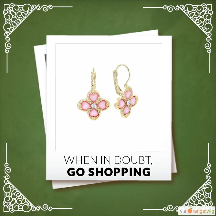 Our daily favouriteshttps://small.bz/AAiMidu #musthave #loveit #instacool #shop #shopping #onlineshopping #instashop #instagood #instafollow #photooftheday #picoftheday #love #OTstores #smallbiz