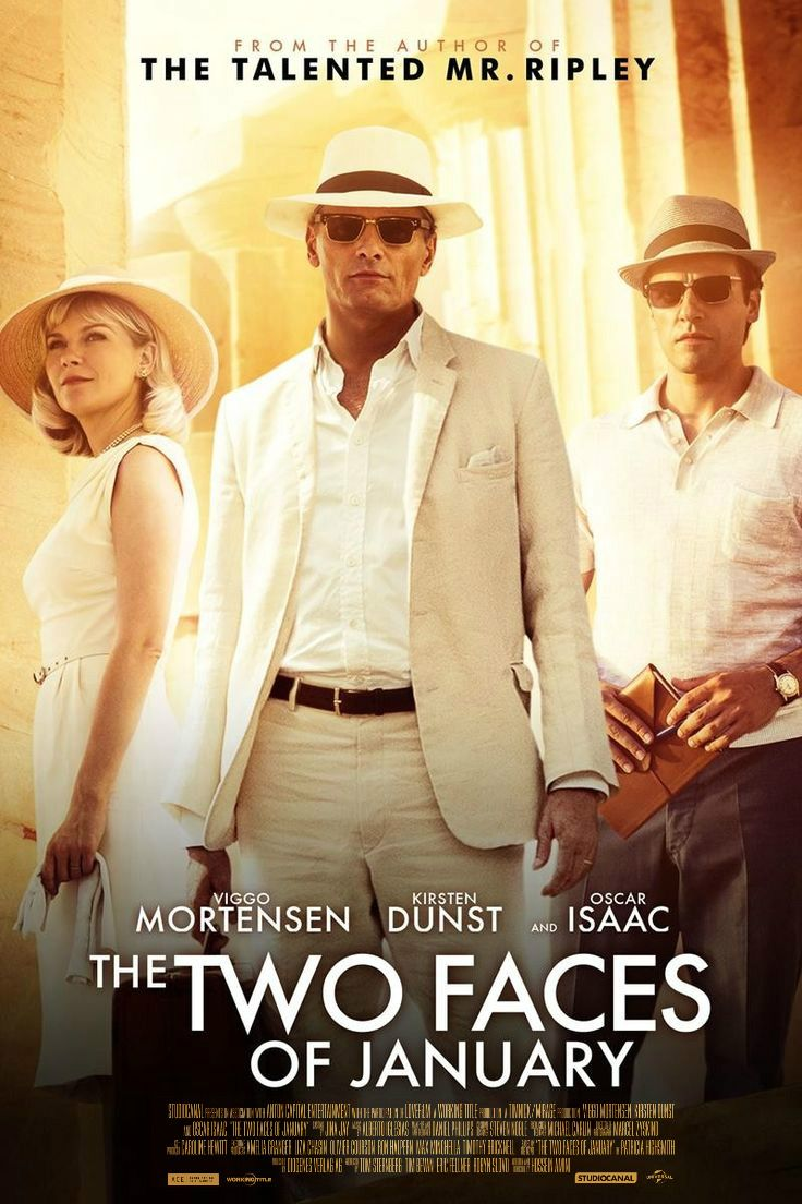 Timnick Films StudioCanal Working Title Films