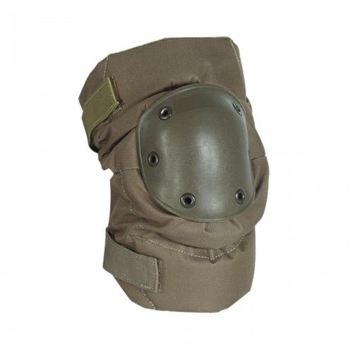 1000 Images About Gear On Pinterest Battle Belt Tactical Gear And Coyotes