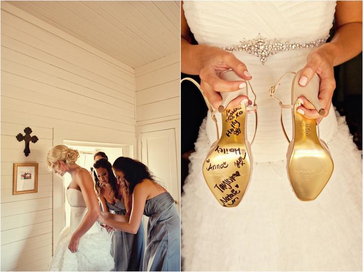 wedding souvenir to always remember your brides maids